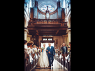 https://www.noelshack.com/2021-30-2-1627391431-mariage-v-y-140b.jpg