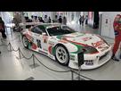 https://www.noelshack.com/2021-30-3-1627469059-tom-s-racing-toyota-supra-jza80-castrol.jpg