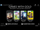 https://www.noelshack.com/2021-30-3-1627484797-screenshot-2021-07-28-at-17-06-20-new-games-with-gold-for-august-2021-xbox-wire.png