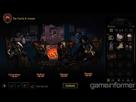 https://image.noelshack.com/fichiers/2021/30/3/1627495040-darkest-dungeon-2-inn-characters.jpg