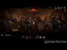 https://image.noelshack.com/fichiers/2021/30/3/1627495048-darkest-dungeon-2-fight-alhazred.jpg