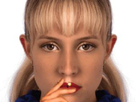 https://image.noelshack.com/fichiers/2021/30/4/1627565894-angelel-clope-miroir.jpg