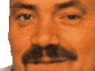 https://image.noelshack.com/fichiers/2021/30/5/1627681298-risitas-sourire-zoom-resize.gif