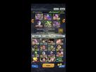 https://www.noelshack.com/2021-30-7-1627822854-screenshot-20210801-150027-db-legends.jpg