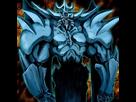 https://www.noelshack.com/2021-30-7-1627824057-artworks-000148828541-7y1zm4-t500x500.jpg