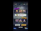 https://www.noelshack.com/2021-31-7-1628374715-screenshot-20210808-001740-db-legends.jpg