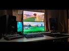 https://www.noelshack.com/2021-32-1-1628542228-setup2.jpg