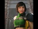 https://www.noelshack.com/2021-32-2-1628605982-final-fantasy-vii-remake-intergrade-ps5-extended-and-enhanced-features-video-5-9-screenshot-2.jpeg