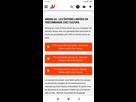 https://www.noelshack.com/2021-32-3-1628709361-screenshot-2021-08-11-21-14-37-820-com-android-chrome.jpg