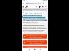 https://www.noelshack.com/2021-32-3-1628709589-screenshot-2021-08-11-21-18-14-387-com-android-chrome.jpg