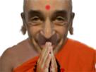 https://image.noelshack.com/minis/2021/32/4/1628732146-zemmour-moine-bouddhiste-main-kekeh.png