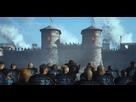 https://www.noelshack.com/2021-32-5-1628871177-assassins-creed-valhalla-paris-siege.jpeg