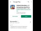 https://www.noelshack.com/2021-33-2-1629188958-screenshot-20210817-102826-google-play-store.jpg