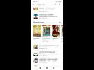 https://www.noelshack.com/2021-33-2-1629190562-screenshot-2021-08-17-10-55-31-694-com-android-vending.jpg