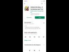 https://www.noelshack.com/2021-33-2-1629190573-screenshot-2021-08-17-10-55-35-566-com-android-vending.jpg