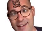 https://image.noelshack.com/fichiers/2021/33/6/1629562462-madose.png
