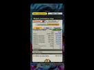 https://www.noelshack.com/2021-34-1-1629725493-screenshot-20210823-152940-db-legends.jpg