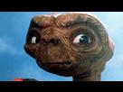 https://www.noelshack.com/2021-34-7-1630188366-fi-m-top10-good-movie-aliens-480i60.jpg