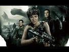 https://www.noelshack.com/2021-35-3-1630501455-ridley-scott-says-new-alien-movie-is-development-will-likely-not-continue-prometheus-story-56.jpg