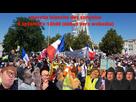 https://www.noelshack.com/2021-35-5-1630679675-marche-blanche-des-sonyaise-6-sptembre-13h00-debut-vers-webedia-1.jpg