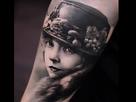 https://www.noelshack.com/2021-36-4-1631174423-portrait-ultra-realiste-de-thomas-carli-jarlier.jpg