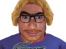 https://image.noelshack.com/fichiers/2021/36/5/1631241525-qlf-chofa-facho-blond-yeux-bleu-ronaldo-ent-vaxx.png