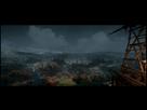 https://image.noelshack.com/fichiers/2021/36/7/1631462963-assassin-s-creed-valhalla-screenshot-2021-09-11-13-27-49-65.jpg
