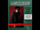 https://image.noelshack.com/minis/2021/37/1/1631492517-lightning.png
