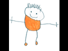 https://www.noelshack.com/2021-37-1-1631532947-bg-naitre-grandir-bienfaits-dessin-3-a-5-ans-1.jpeg