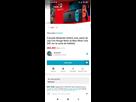 https://www.noelshack.com/2021-37-2-1631646802-screenshot-2021-09-14-21-12-42-015-com-dealabs-apps-android.jpg