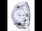 https://www.noelshack.com/2021-37-4-1631805748-126300-rolex-datejust-ii-jubilee-steel-white-roman-dial-41-mm-full-set-2020-new-5.png