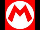 https://www.noelshack.com/2021-38-1-1632142502-768px-mario-emblem-svg.png