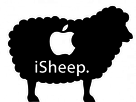 https://www.noelshack.com/2021-38-1-1632152127-mouton-apple-300x223.jpg