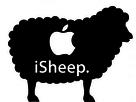 https://www.noelshack.com/2021-38-1-1632155244-mouton-apple-300x223.jpg