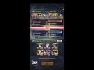 https://www.noelshack.com/2021-38-3-1632300583-screenshot-20210922-100752-db-legends.jpg
