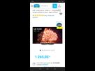 https://www.noelshack.com/2021-38-6-1632563877-screenshot-20210925-115651-com-android-chrome.jpg