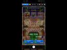 https://www.noelshack.com/2021-38-6-1632580761-screenshot-20210908-131830-com-nintendo-zaka.jpg