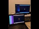 https://image.noelshack.com/fichiers/2021/38/7/1632610436-20210926-005338.jpg