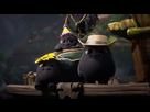 https://www.noelshack.com/2021-39-3-1632945879-kena-bridge-of-spirits-rots-chapeau-hats-localisation.jpg