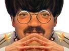 https://image.noelshack.com/minis/2021/39/7/1633295253-tison-lunette.png