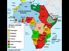 https://image.noelshack.com/minis/2021/40/5/1633692946-afrique-coloniale-map.png