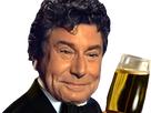 https://image.noelshack.com/fichiers/2021/53/6/1609621767-jesus-smoking-hd-champagne-sticker-reshade.png